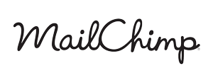 MailChimp is my favorite.