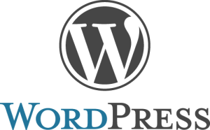 WordPress: Why I Love It
